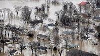 7 must-do steps for flood disaster preparation