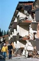Why Santa Cruz Is a Model of Earthquake Preparedness