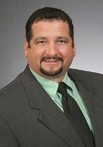 Jay Brenchick, Economic Development Manager, Roanoke County Department of Economic Development