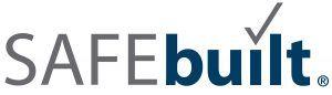 safebuilt-logo