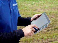 Spalding County Goes Mobile and Limits Liability with MaintenanceEdge™