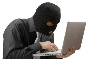 computer spy