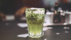 Alcohol compounds the effects of some date rape drugs. Image: Pixabay