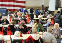 4 Steps to Disaster Safety for Seniors in Emergencies