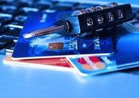What is the best identity theft protection?