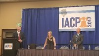 IACP Quick Take: How H.O.T. cops are helping the homeless