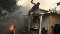 5 wildfire safety steps everyone should know