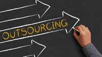 Opinion: Why Outsourcing and Remote Working are Inevitable