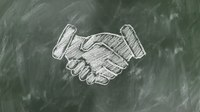 The Future of Public Service Quick Take: Government Partnerships & Trends