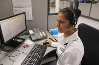 N.Y. awarded $45M in grant funding to improve emergency communications