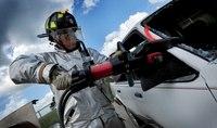 Hometown Safety Grants Fund Public Safety Needs in Iowa, Wisconsin