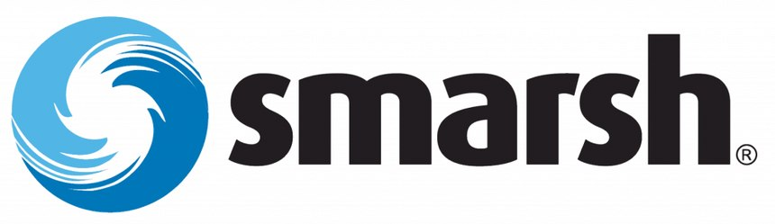Sponsored by Smarsh