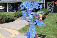 Creative Programming for Kids That Raises City Parks Revenues