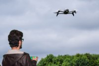 All U.S. Drone Operators Have Guidance Now