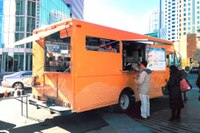 Report: Permitting The Food Truck Fiesta