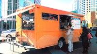 Report: Permitting The Food Truck Fiesta