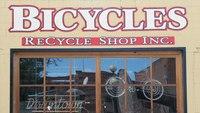Locals Love Ellensburg's Bike Culture & Public Events