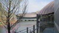 Locals Love Bentonville's Trails, Art, Gardens & Bike Recreation