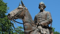 Court: Memphis Acted Lawfully Removing Confederate Statue