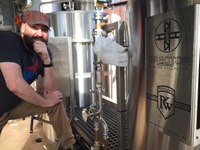 How Some States Blunt Growth for Craft Brewers