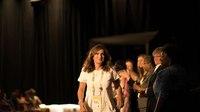Documentary: Wayne County Ends Rape Kit Backlog