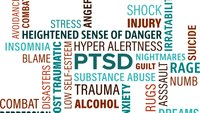 Why Women With PTSD Turn to Opioids & How to Prevent It
