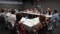 Cities Helping Cities: Philadelphia Aids Still-Devastated San Juan