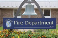 Ypsilanti's Solar-Powered Fire Station to Save City $6K Per Year