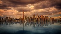 Toronto Funds Residential Building Efficiency Retrofit Projects