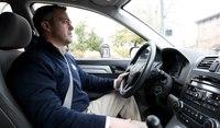 Marysville, Ohio, Hosts Largest Connected Vehicles Test