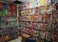 Biggest EHR Vendors Achieve Health Records Interoperability