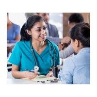 Insights for Communities Addressing Health Disparities