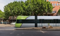 5 Public Transit Projects Take $281 Million in FTA Grants