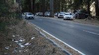 Concern for National Parks Open Despite Shutdown Furloughs