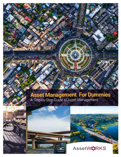 Asset-Management-eBook