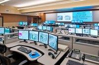 APCO Seminar: Modernizing Emergency Call Centers
