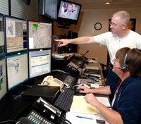 Congresswoman Seeks to Address 911 Dispatcher Recruitment & Training