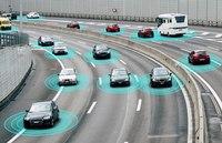 MTC Awards Iteris Smart Transportation Upgrade