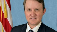CTO Download: FirstNet's Bratcher on costs & benefits of public safety broadband