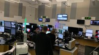 5 Things Happening Now to 911 Emergency Services Dispatch