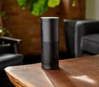 Amazon's Alexa Gets 6 New Healthcare Skills & Ensures Patient Privacy
