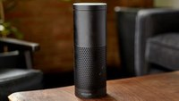 Amazon's Alexa Gets 6 New Healthcare Skills & Ensures Patient Privacy