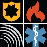MCC Expo Quick Take: Understanding FirstNET