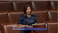 House Passes 911 Dispatcher Reclassification