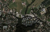 Vexcel Imaging: Post Disaster Aerial Imagery Free to Government Agencies