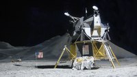 3 Leadership Lessons City Leaders Can Take From Neil Armstrong's Moon Landing