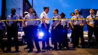 Philadelphia Mayor Cites Officer Safety as Cause for Local Gun Control