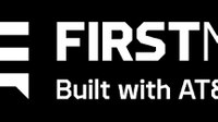 FirstNet Releases Network Roadmap