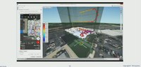 APCO: Public Safety Communications & Mapping Solutions for Inside Buildings