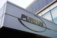 States Argue Over OxyContin Settlement, Purdue Pharma to File Bankruptcy